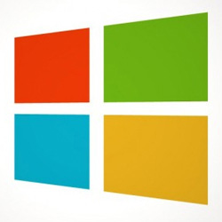 Windows 8 Review  Technology