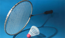 The Gloucestershire Oracle