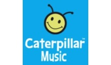 Gloucestershire Leisure Preschool Activities - Caterpillar Music Cheltenham