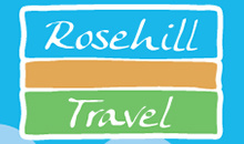 Gloucestershire Services Other Businesses - Rosehill Travel Limited