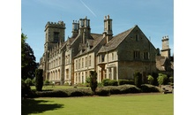 Gloucestershire Wedding & Parties Hall Hire - Royal Agricultural University Conference Venue