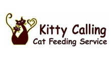 Gloucestershire Services Animal Care - Kitty Calling Cat Feeding Service