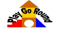 Gloucestershire Wedding & Parties Party - Mixed Ideas - Play Go Round