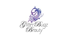 Gloucestershire Services Beauty / Hair - GlitterBugz Beauty