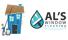 Gloucestershire Services Domestic Services - Al's Window Cleaning