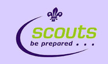 Gloucestershire Leisure Cubs / Scouts - 1st Hatherley Scout Group