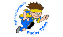 Gloucestershire Wedding & Parties Party - Sporty - Pat Sanderson's Rugby Tykes