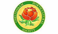 Gloucestershire Leisure Gardening / Horticultural - Cheltenham Horticultural Society