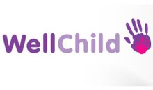 Gloucestershire Information Charities - WellChild