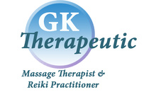 Gloucestershire Services Health - GK Therapeutic