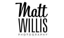 Gloucestershire Wedding & Parties Wedding Photographers - Matt Willis Photography