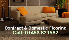 Gloucestershire Shopping Home - Djh Carpet Factory Warehouse