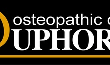 Gloucestershire Services Health - Euphoria Osteopathic Clinic
