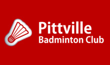 Gloucestershire Leisure Badminton Clubs - Pittville Badminton Club