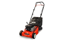 Gloucestershire Services Garden Services - Lawnmowers UK
