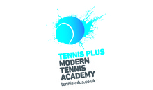 Gloucestershire Leisure Tennis Clubs & Tuition - Tennis Plus Modern Tennis Academy