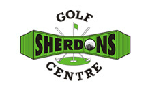 Gloucestershire Leisure Golf Courses & Tuition - Sherdons Golf Centre