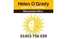 Gloucestershire Leisure Drama Lessons & Groups - Helen O'Grady Drama Academy