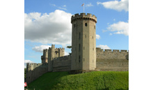 Gloucestershire Places to Visit Historic - Warwick Castle