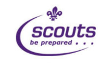 Gloucestershire Leisure Cubs / Scouts - 1st Dursley Scout Group