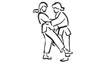 Gloucestershire Leisure Martial Arts Clubs - Dowty Judo Club