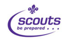 Gloucestershire Leisure Cubs / Scouts - Randwick Scout Group