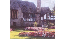 Gloucestershire Places to Visit Museums & Heritage Centres - The Almonry