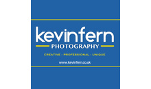 Gloucestershire Services Photographers - Kevin Fern Photography Ltd
