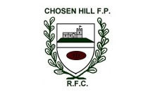Gloucestershire Leisure Rugby - Chosen Hill Former Pupils RFC