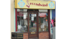Gloucestershire Shopping Music Shops - Secondwind