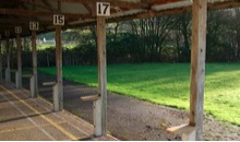 Gloucestershire Leisure Shooting Clubs - Glevum Target and Sports Club