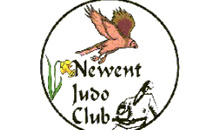 Gloucestershire Leisure Martial Arts Clubs - Newent Judo Club