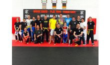 Gloucestershire Leisure Martial Arts Clubs - MSD Martial Arts Academy