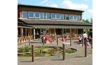 Gloucestershire Information Primary Schools - Elmbridge Infant School