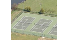 Gloucestershire Leisure Tennis Clubs & Tuition - Frampton-on-Severn Tennis Club