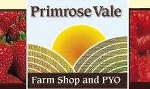 Gloucestershire Shopping Food & Drink - Primrose Vale Farm Shop and PYO