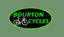 Gloucestershire Shopping Sports - Bourton Cycles