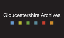 Gloucestershire Information Family & Local History - Gloucestershire Archives