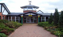 Gloucestershire Information Primary Schools - Abbeymead Primary School