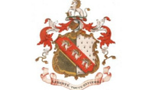 Gloucestershire Information Family & Local History - Bubb Family