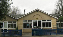 Gloucestershire Information Primary Schools - Ampney Crucis Church of England Primary School
