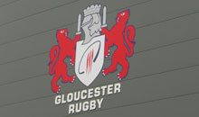 Gloucestershire Services School Holiday Clubs - Gloucester Rugby Camps