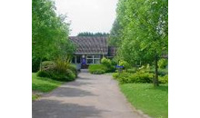 Gloucestershire Information Primary Schools - Ann Cam Church of England Primary School