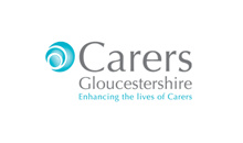 Gloucestershire Information Charities - Carers Gloucestershire