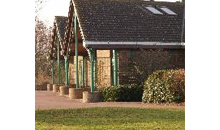 Gloucestershire Information Primary Schools - Ann Edwards Church of England Primary School