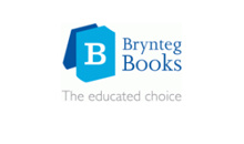 Gloucestershire Shopping Book Shops - Brynteg Books