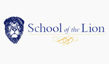 Gloucestershire Information Secondary Schools - School of the Lion