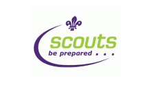 Gloucestershire Leisure Cubs / Scouts - 15th Cheltenham (Shurdington) Scouts