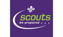 Gloucestershire Leisure Cubs / Scouts - 1st Cheltenham (Highbury) Scout Group