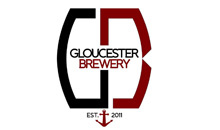 Gloucestershire Shopping Food & Drink - Gloucester Brewery